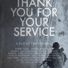 [谢谢你的服务 / Thank You For Your Service/Thank You for Your Service][2015][美国][剧情][英语]