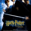 [哈利·波特与密室 / 哈利波特2:消失的密室(港/台)/Harry Potter and the Chamber of Secrets][2002][美国][奇幻][英语]