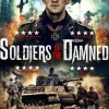 [Soldiers of the Damned][2015][英国][战争][英语]