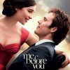 [遇见你之前 / 我就要你好好的(台)/Me Before You][2016][英国][剧情][英语]