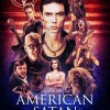 [美国撒旦 / The Best Movie Ever/American Satan][2016][美国][惊悚][英语]