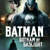 [Batman: Gotham by Gaslight][2018][美国][动画][英语]