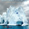 [Antarctica 3D: On the Edge][2014][美国][纪录片][英语]