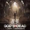 [上帝未死3 / God's Not Dead: A Light In the Darkness/God's Not Dead: A Light in Darkness][2018][美国][剧情][英语]