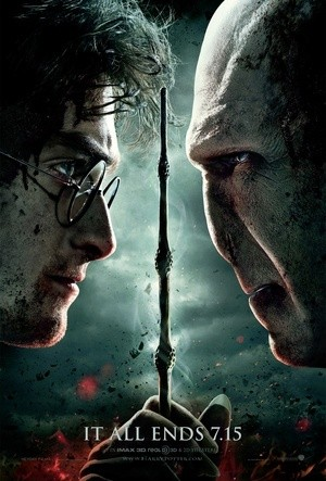 [哈利·波特与死亡圣器(下) / 哈利波特7:死神的圣物2(港/台)/Harry Potter and the Deathly Hallows: Part 2][2011][美国][剧情][英语]
